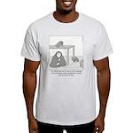 Randy's Nerve Light T-Shirt