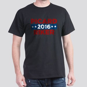 Star Trek 2016 T-Shirt