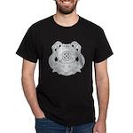 First Class Diver Dark T-Shirt
