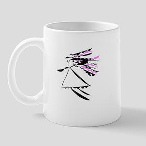 Daydreamer Mug