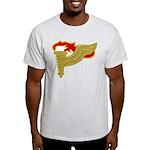 Pathfinder Light T-Shirt