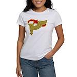 Pathfinder Women's T-Shirt