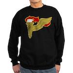 Pathfinder Sweatshirt (dark)