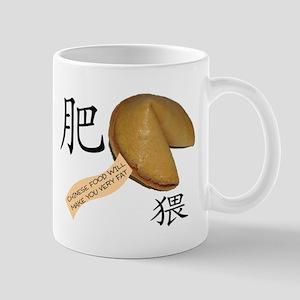 GOOD FORTUNE Mug