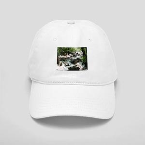 Yosemite Stream Cap