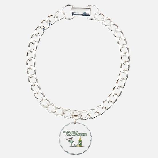 Tequila Mockingbird Bracelet