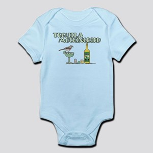 mexican drinking worm baby clothes accessories cafepress