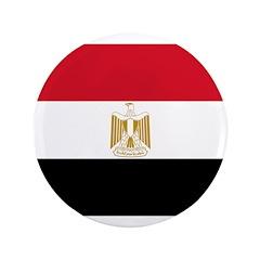 Egyptian National Flag 3.5