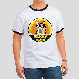 Husky Gasoline Ringer T