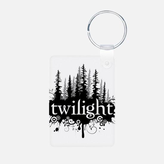 Cute Edward cullen Keychains