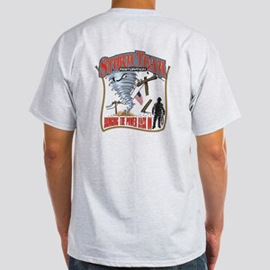 Lineman Storm Team Light T-Shirt