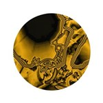 "WillieBMX Radiate 3.5"" Button (100 pack)"