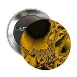 "WillieBMX Radiate 2.25"" Button (100 pack)"
