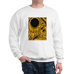 WillieBMX Radiate Sweatshirt