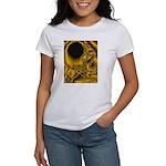 WillieBMX Radiate Women's T-Shirt