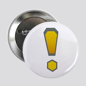 "WoW 2.25"" Button"