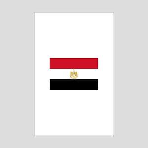 Egypt Mini Poster Print