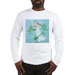 Fairy Music Long Sleeve T-Shirt