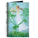Fairy Music Journal
