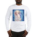 Unicorn Dream Long Sleeve T-Shirt