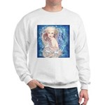 Unicorn Dream Sweatshirt