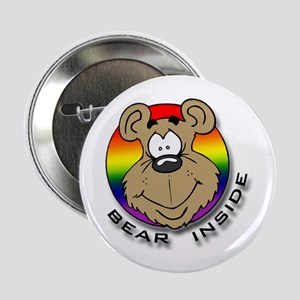 Bear Inside Button