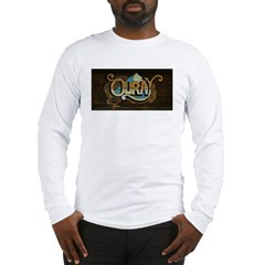 Ouray Long Sleeve T-Shirt