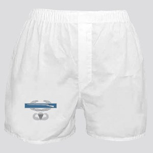 CIB Airborne Boxer Shorts