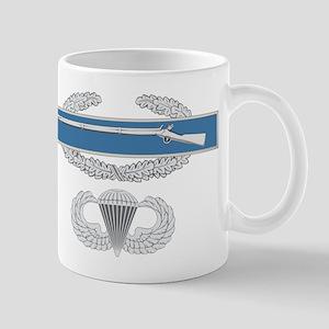 CIB Airborne Mug