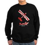 Citabria Pro Sweatshirt (dark)