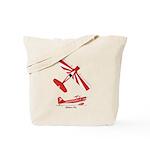 Citabria Pro Tote Bag