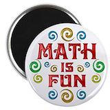 Math 10 Pack