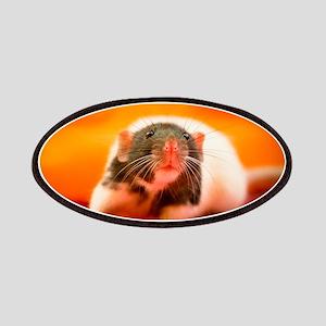 Rat Patches
