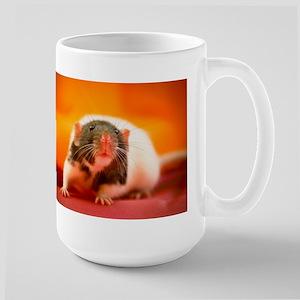 Rat Large Mug