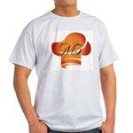 Chef Michel Thomann Light T-Shirt