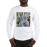 Somebunny to Love Long Sleeve T-Shirt