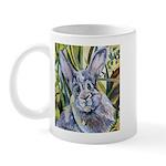 Somebunny to Love Mug