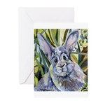 Somebunny to Love Greeting Cards (Pk of 10)