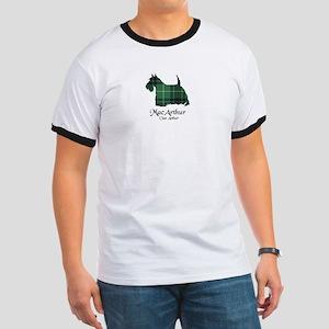 Terrier - MacArthur Ringer T
