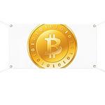 Bitcoins-1 Banner