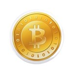 Bitcoins-1 3.5