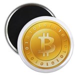 Bitcoins-1 2.25