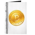 Bitcoins-1 Journal