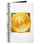 Bitcoins-3 Journal