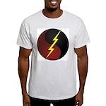 Ash Grey Horde Cookie T-Shirt