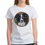 Tam's Women's T-shirt