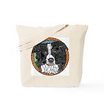 Tam's Tote Bag