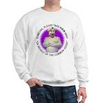 Take Hillary Away Sweatshirt