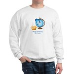 St.Earth Sweatshirt