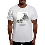 Volecano Light T-Shirt